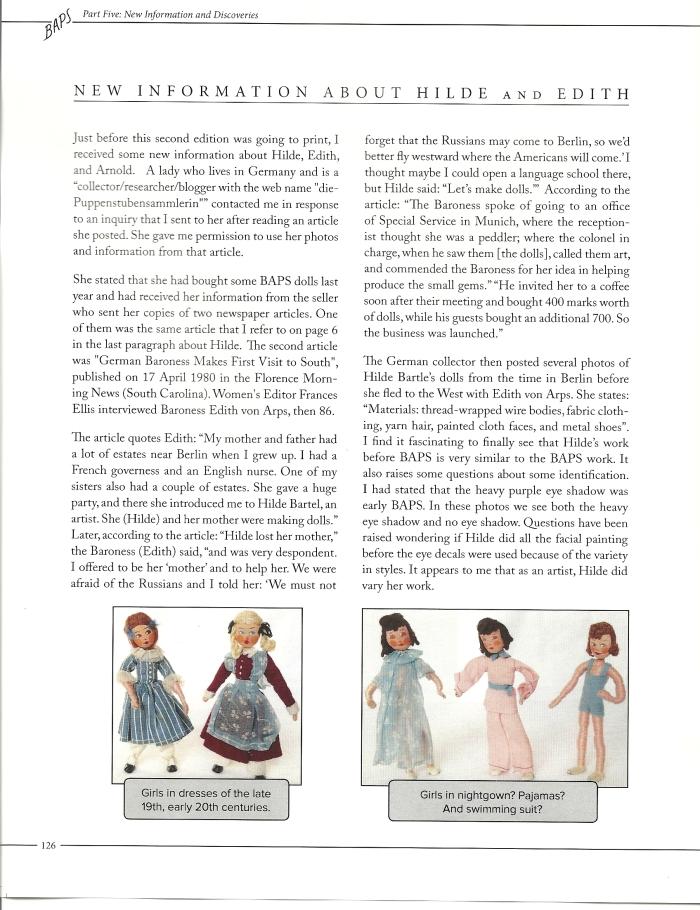 pg 126
