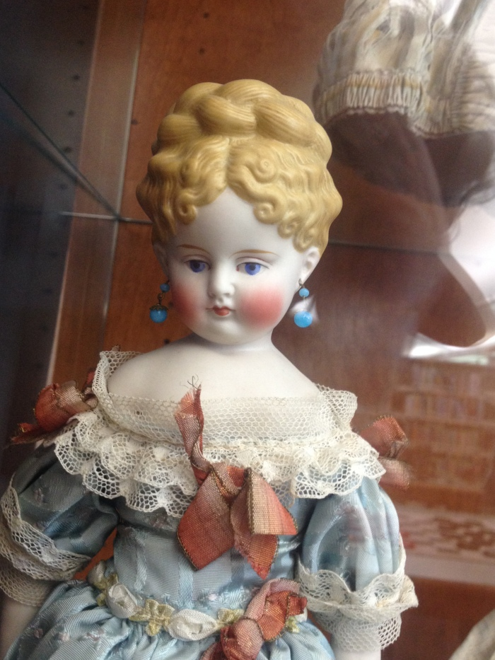 ardmore library dolls (11)