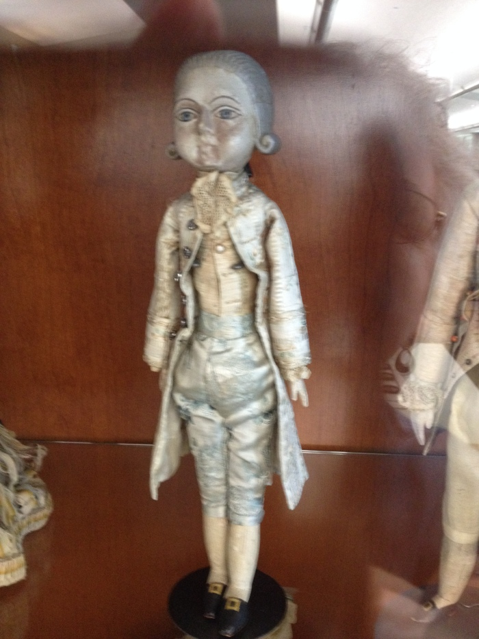 ardmore library dolls (13)