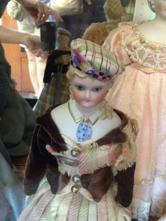 ardmore library dolls (4)