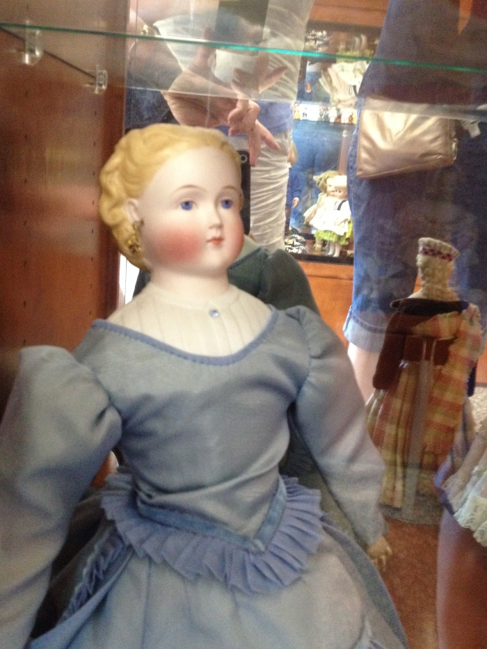ardmore library dolls (5)