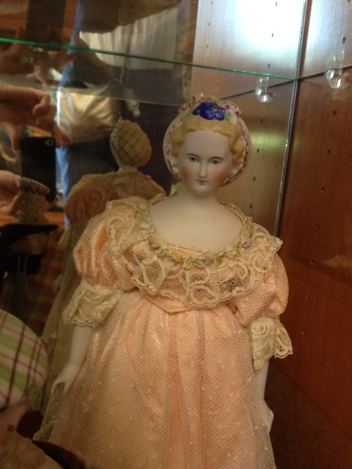 ardmore library dolls (6)
