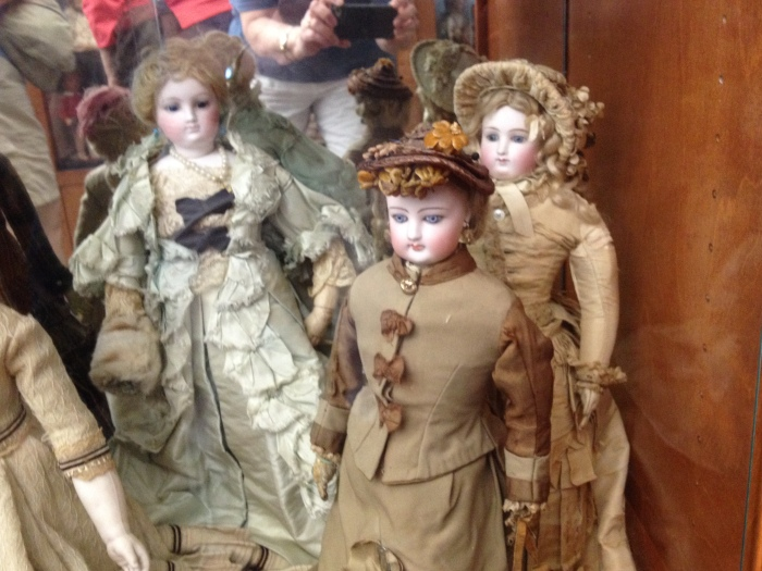 ardmore library dolls (8)