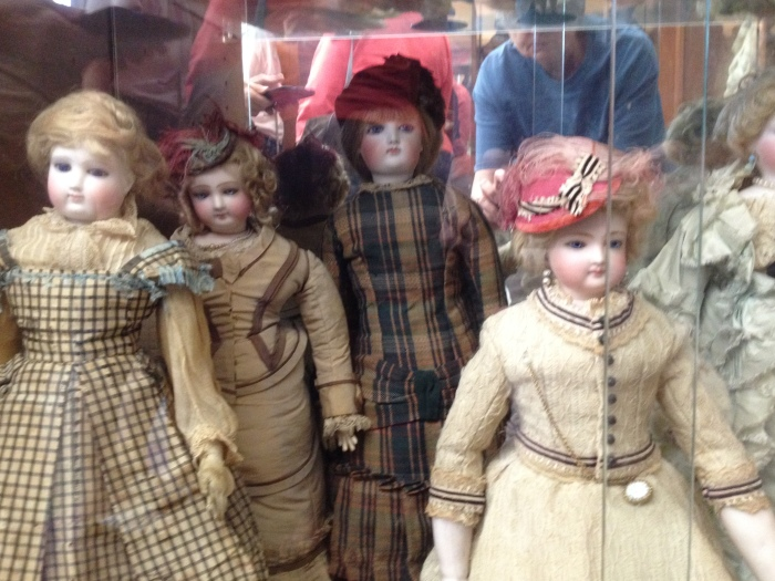 ardmore library dolls (9)
